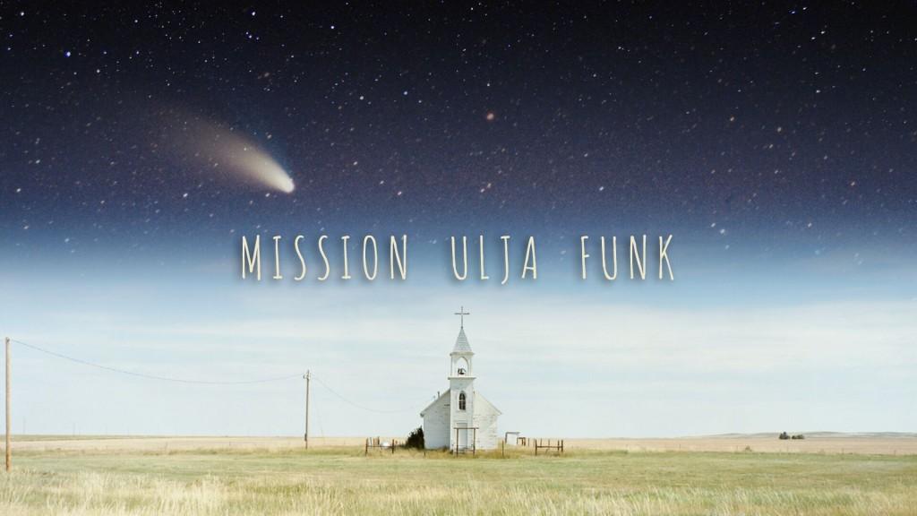 MUF-Titelbild